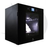 3D Printer Photography