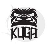 Kuga Logo Design