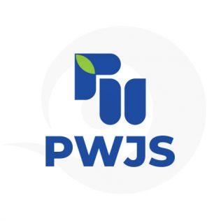 Logo Design PW Jit Seng